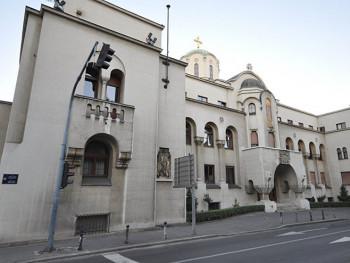 SPC: Nepotpisivanje Temeljnog ugovora - čin otvorene diskriminacije