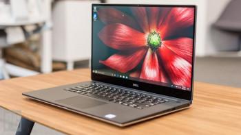 Laptop računari za 19 centara za socijalni rad u Srpskoj