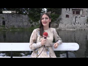 Barke na Trebišnjici – Jedinstveni doživljaj vožnje lađama iz prošlosti(Video)