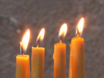 Sjećanje na stradale Srbe u Jošanici