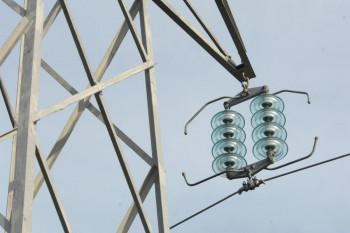 Obavještenje potrosačima el. energije za Grad Trebinje za 01.06.2021.