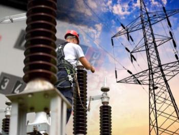 Obavještenje potrosačima el. energije za Grad Trebinje za 02.06.2021.