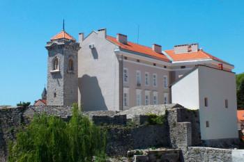 Muzej Hercegovine u Trebinju među najprestižnijim u Evropi