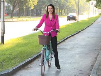 Svjetski dan bicikla - dvotočkaš koje postaje masovno zastupljen i kod nas