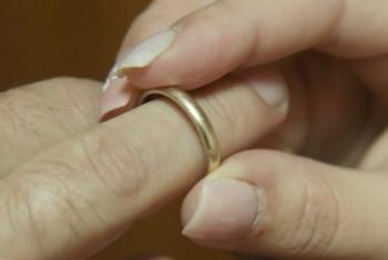 U Srpskoj u pripremi nove mjere: Na svadbama i više od 100 gostiju