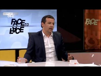 Koliko je pravosnažnih presuda po tužbama za klevetu doneseno protiv Nebojše Vukanovića?