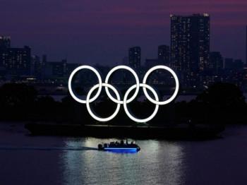 Zvaničnik Olimpijskog komiteta izvršio samoubistvo
