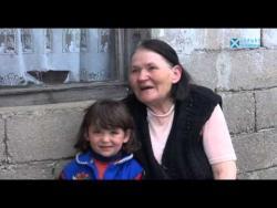 Zemljom Hercegovom: Platice i Ulinje (VIDEO)