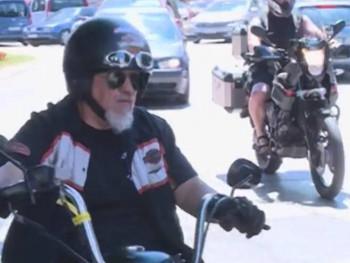 Trebinjska motorijada: Nikad bolji i nikad iščekivaniji skup