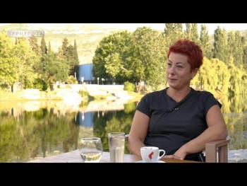 Na Kafi Sa Dušicom Dudom Vuksanović
