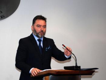 Кошарац предложио измјену Правилника о примјени Закона о ПДВ-у