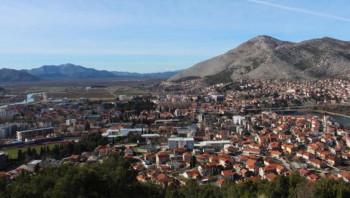 TREBINJE - Grad koji pleni lepotom, istorijom, gastronomijom, ali i dobrim provodom (FOTO)