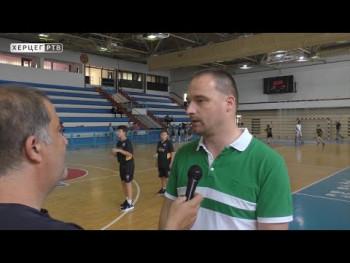 Herceg sport (Video)