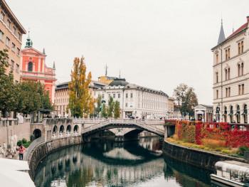 Slovenija proglasila kraj epidemije