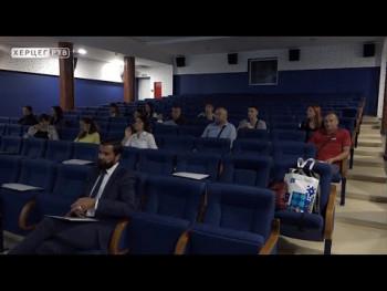 Predstavljeni rezultati projekta Efikasno povezivanje obrazovanja i privrede