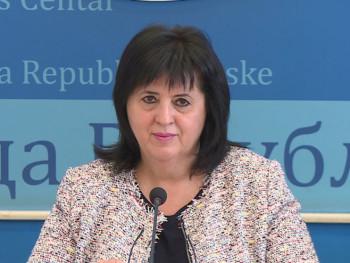 Милинковић сутра са Голићевом о капиталним инвестицијама у Гацку