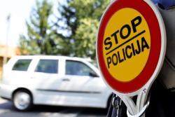 Trebinje: Radionice o bezbjednosti saobraćaja