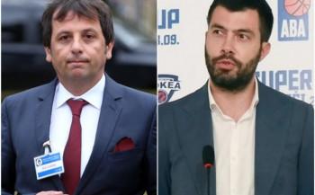 Игор Додик тужи Небојшу Вукановића