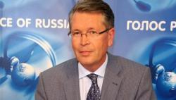 Čepurin: Zapad ne može da zavadi Srbe i Ruse