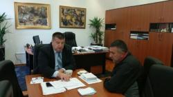 Gradonačelnik Trebinja pokreće inicijativu za pomoć porodici Šljuka