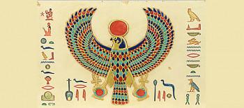 Zanimljivosti o Egiptu – 40 stvari koje možda niste znali
