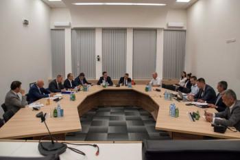 Nakon više godina uspostavljena saradnja elektroprivreda Srpske i Crne Gore