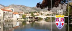 Komisija za državnu imovinu BiH odlučila u korist Grada Trebinja