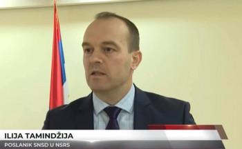 Tamindžija: Hercegovci nikada nisu bili divljaci – Vukanovićevo ponašanje za svaku osudu