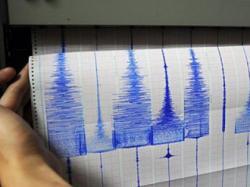 Snažan zemljotres na zapadu Ekvadora