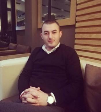 Zurovac: Stanovuković ne radi posao za koji je izabran i plaćen