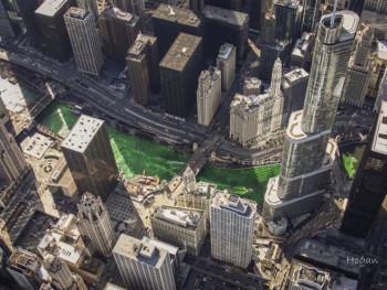 Gradonačelnica Čikaga proglasila Vidovdan praznikom grada