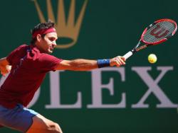Federer zbog povrede otkazao Rolan Garos