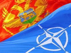 Danas potpisivanje sporazuma o ulasku Crne Gore u NATO