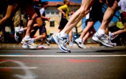 "Najava: U subotu ""Mali maraton 2016"""
