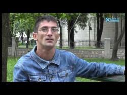 Velo - vedar duh i optimizam protiv životnih nedaća (VIDEO)