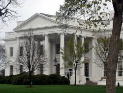 Okončano opsadno stanje oko Bijele kuće
