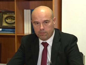 Tegeltija: Sedam razloga za objedinjavanje funkcije predsjednika i srpskog člana Predsjedništva
