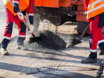 Najavljeno raspisivanje tendera za rekonstrukciju puta Nevesinje-Mostar