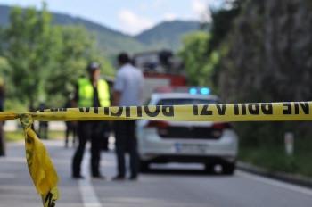 Бијељина: Пријављено 38 лица за привредни криминал тежак 16,3 милиона КМ