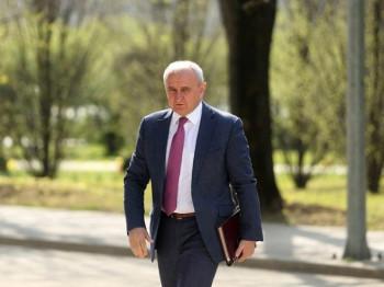 Đokić: Srpska će i dalje biti faktor u energetskom sektoru u regionu