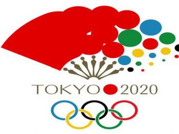 Otpušten direktor ceremonije otvaranja Olimpijskih igara