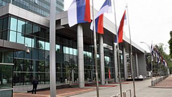 Vlada Srpske: Danas odluka o besplatnim udžbenicima od prvog do petog razreda