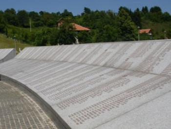 Izvještaj o stradanju svih naroda u srednjem Podrinju otkrio nove lažne žrtve u Srebrenici