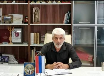 Prekinuta Skupština u Bileći: Načelnik poručuje ''Neću podleći uticaju kriminalaca i manipulatora''