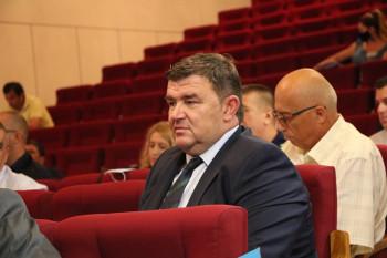 Vlatković: Pažnjom i novim propisima vratiti stari sjaj Trebišnjici