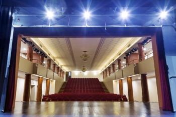 Sutra počinje 64. FESTIVAL FESTIVALA: Šest predstava iz regiona u konkurenciji za Zlatne maske