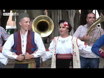 Poziv Trebinjcima da i ove godine dođu na Sabor u Guču (VIDEO)