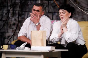 Počeo 64. Festival festivala – Smotra dramskih amatera