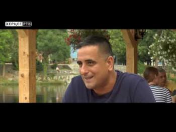 NA KAFI SA  Veljom Kovačevićem(Video)