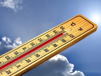 U Srpsku stiže četvrti toplotni talas